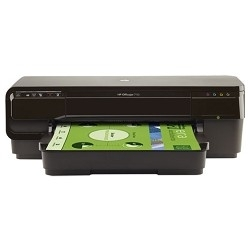 HP Officejet 7110 WF   CR768A  {замена C9299A}   [Гарантия: 1 год]