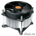 Cooler Thermaltake (CL-P0556) for S1156 - 95W 3 pin  [Гарантия: 1 год]