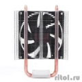 Cooler Thermaltake Contact 16 (CLP0598) for S1155/1156/775/FM1/AM3/AM2  [Гарантия: 1 год]