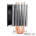 Cooler Thermaltake Contact 21 (CLP0600) for S1155/1156/1366/775/FM1/AM3/AM2  [Гарантия: 1 год]