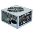 Chieftec 450W OEM [GPA-450S8] {ATX-12V V.2.3 PSU with 12 cm fan, Active PFC, ficiency >80% 230V only}  [Гарантия: 1 год]