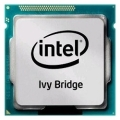 CPU Intel Celeron G1620 Ivy Bridge OEM {2.7ГГц, 2МБ, Socket1155}  [Гарантия: 1 год]