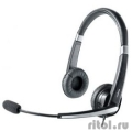 Jabra 5599-829-209 Гарнитура Jabra UC VOICE 550 Duo USB [5599-829-209]