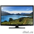 "Samsung 28"" UE28J4100AK черный {HD READY/100Hz/DVB-T2/DVB-C/USB (RUS)}  [Гарантия: 1 год]"