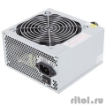 POWERMAN  PM-400ATX for P4 400W OEM ATX [ 6106507]  [Гарантия: 1 год]