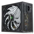 GameMax (GP-450) Блок питания ATX 450W GameMax GP-450  [Гарантия: 1 год]