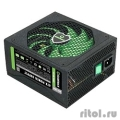GameMax (GM-500) Блок питания ATX 500W GameMax GM-500
