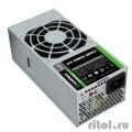 GameMax (GT-275) Блок питания TFX 275W GameMax GT-275  [Гарантия: 1 год]