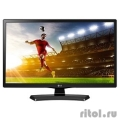 "LG 20MT48VF-PZ 20"" {черный/HD READY/50Hz/USB (RUS)}  [Гарантия: 1 год]"