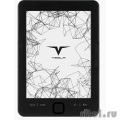 "Tesla Symbol PHD6.0 Black RK2818 {6"" E-ink Pearl HD/1024*758/RAM 128Mb/NAND 4Gb/Bat:1500mAh/Linux} [GPB07560]"