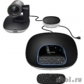 960-001057 Logitech ConferenceCam Group  [Гарантия: 2 года]