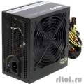 Thermaltake Litepower 450W [PS-LTP-0450NPCNEU-2] / APFC  [Гарантия: 3 года]