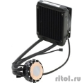 Cooler Water Thermaltake Water 3.0 Performer C [CL-W0222-B]   [Гарантия: 1 год]