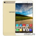 "Lenovo Phab Plus PB1-770M [ZA070035RU] Gold {6.8"" IPS/Qualcomm MSM8939/2GB/32GB/WiFi/BT/LTE+Voice/Android 5.0}  [Гарантия: 1 год]"