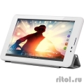 BQ-1045G 3G White {Orion White (Spreadtrum SC7731 1.3 GHz/1024Mb/8Gb/Wi-Fi/3G/Bluetooth/GPS/Cam/10.1/1280x800/Android)}  [Гарантия: 6 месяцев]