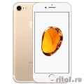 Apple iPhone 7 32GB Gold (MN902RU/A)  [Гарантия: 1 год]