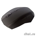 Exegate EX256741RUS Мышь Exegate SH-7011  <black, optical, 6btn/scroll, 1000dpi, USB>, Color box  [Гарантия: 1 год]