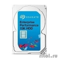 "600Gb Seagate Enterprise Performance 15K.6 (ST600MP0006) {SAS 12Gb/s,  15000 rpm, 256mb, 2.5""}  [Гарантия: 3 года]"