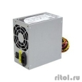 POWERMAN  PM-400ATX APFC 80+ [6118743]  [Гарантия: 1 год]
