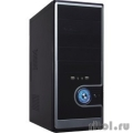 MidiTower SP Winard 3029 2*USB2.0, audio, reset, ATX, w/o PSU  [Гарантия: 1 год]