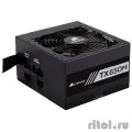 Corsair TX650M CP-9020132-EU  650W, 80 Plus® Gold, RTL   [Гарантия: 5 лет]
