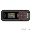 "436167 Плеер Flash Digma R3 8Gb черный/0.8""/FM/microSD  [Гарантия: 1 год]"