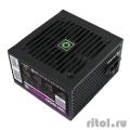 GameMax GE-600 (ECO) Блок питания ATX 600W GameMax GE-600 ECO Gamer