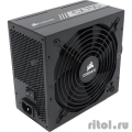 Corsair CX 750W RTL CP-9020123-EU {750W, 80 PLUS® Bronze Certified ATX}  [Гарантия: 5 лет]