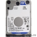 1TB WD Blue (WD10SPZX) {SATA 6Gb/s, 5400 rpm, 128Mb buffer}  [Гарантия: 2 года]