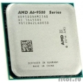 CPU AMD A6 9500 OEM {3.5-3.8GHz, 1MB, 65W, Socket AM4}  [Гарантия: 1 год]