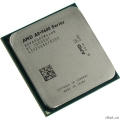 CPU AMD A8 9600 OEM {3.1-3.4GHz, 2MB, 65W, Socket AM4}  [Гарантия: 1 год]