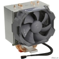 Cooler Arctic Cooling Freezer 12 CO 1150-56,2066, 2011-v3 (SQUARE ILM) , Ryzen (AM4)  RET  (ACFRE00030A)  [Гарантия: 1 год]