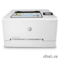 HP Color LaserJet Pro M254nw Printer T6B59A  [Гарантия: 1 год]