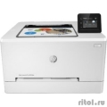 HP Color LaserJet Pro M254dw Printer T6B60A  [Гарантия: 1 год]