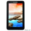 "Lenovo Tab 7 TB-7304I [ZA310031RU] Black {7"" (1024x600) IPS/MediaTek MT8735D/1GB/16GB/3G/GPS/WiFi/BT/Android 6.0}  [Гарантия: 2 года]"