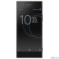 Sony G3112 Xperia XA1 DS Black {5'' (1280x720)IPS/MediaTek Helio P20 (MT6757)/32Gb/3Gb/3G/4G/23MP+8MP/Android 7.1} [1308-0933]  [Гарантия: 1 год]