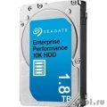 "1.8TB Seagate Enterprise Performance 10K.9 (ST1800MM0129) {SAS 12Gb/s, 10 000 prm, 256 mb buffer, 2.5""}  [Гарантия: 5 лет]"