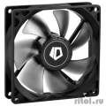 Case Fan ID-Cooling NO-9225-SD [ID-FAN-NO-9225-SD]  [Гарантия: 2 года]