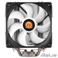 Cooler Thermaltake Contac Silent 12   (CL-P039-AL12BL-A) all sockets/PWM  [Гарантия: 1 год]