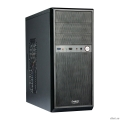 Exegate EX268025RUS Корпус Miditower Exegate Special AA-326 Black, ATX, <без БП> 2*USB, Audio  [Гарантия: 1 год]