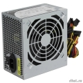 POWERMAN  PM-600ATX-F [6125690]  [Гарантия: 1 год]