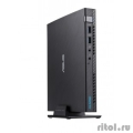 ASUS Mini PC E520-B061Z [90MS0151-M00610] {i3-7100T/4Gb/500Gb/W10}  [Гарантия: 1 год]