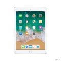 Apple iPad Wi-Fi 32GB - Silver [MR7G2RU/A] (2018)  [Гарантия: 1 год]