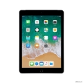 Apple iPad Wi-Fi + Cellular 128GB - Space Grey (MR722RU/A) (2018)  [Гарантия: 1 год]