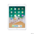 Apple iPad Wi-Fi + Cellular 128GB - Silver (MR732RU/A) (2018)  [Гарантия: 1 год]