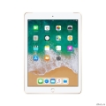 Apple iPad Wi-Fi + Cellular 128GB - Gold (MRM22RU/A) (2018)  [Гарантия: 1 год]