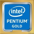 CPU Intel Pentium Gold G5400 Coffee Lake OEM {3.7ГГц, 4МБ, Socket1151v2}  [Гарантия: 1 год]