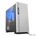 GameMax [H605 EXPEDITION WHT] без БП (Midi Tower, ATX, White)  [Гарантия: 1 год]