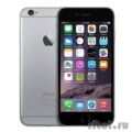 Apple iPhone 6s Plus 32GB Space Gray Как новый (FN2V2RU/A)  [Гарантия: 1 год]