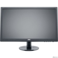 "LCD AOC 21.5"" E2260SWDAN черный {TN 1920x1080, 5 ms, 90°/65°, 200 cd/m, 20M:1, DVI, D-Sub}  [Гарантия: 3 года]"